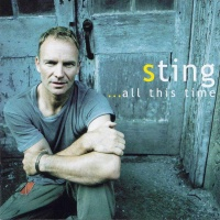 Sting - When We Dance (Live Concert)
