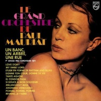 Le Grand Orchestre De Paul Mauriat