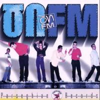 Tso FM