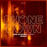 Phone Down (Jorn van Deynhoven Extended Remix)