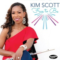 Kim Scott - Take It To The Rink