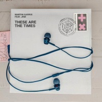 These Are The Times - Single
