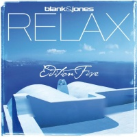 Relax (Edition Five)