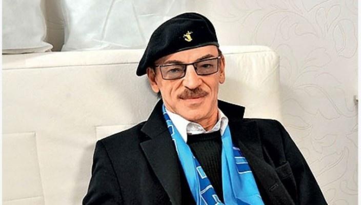 Михаил Боярский станет Дедом Морозом за 3,5 миллиона рублей