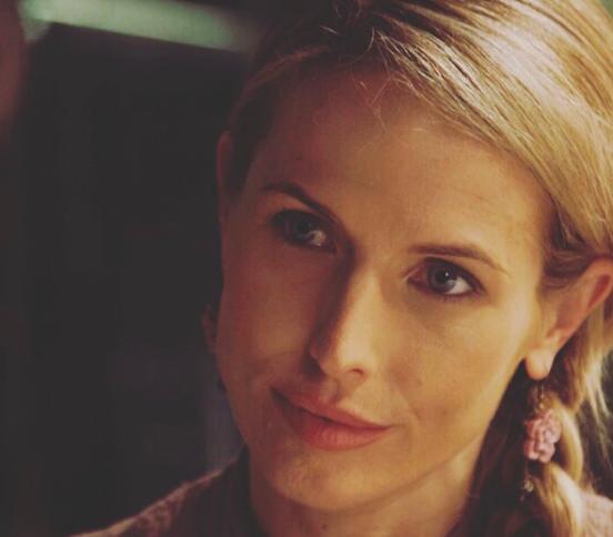 Умерла актриса из сериала «Мост»