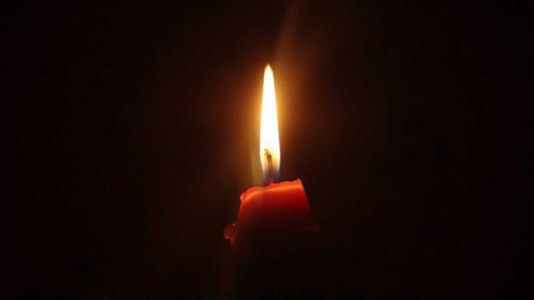 Артисты скорбят вместе с родными и близкими погибших в авиакатастрофе в Шереметьево