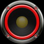BG Radio