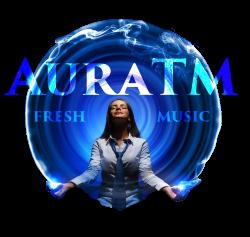 AuraTM