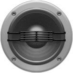 Радио Холостяк