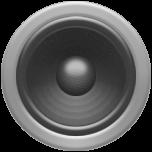 radio moldova paris
