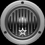 Radio fancy