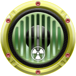 Радиоактивное Радио